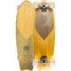 GLOBE Swallow Wedge Skateboard