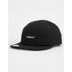 ADIDAS Originals Five-Panel Forum Mens Strapback Hat