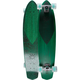 GLOBE Diamond Wedge Skateboard