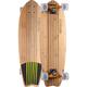 GLOBE Pin City Skateboard