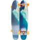 GLOBE New Atlantique Skateboard