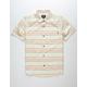 O'NEILL Dexter Boys Shirt