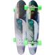 GLOBE Congo Pointe Skateboard