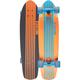 GLOBE Tracer Cruiser Skateboard