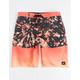 O'NEILL Radicool Coral Boys Boardshorts