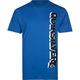 QUIKSILVER Painless Ment T-Shirt