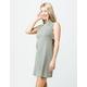 RVCA Talin Cover Up Dress