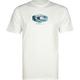 O'NEILL Platform Mens T-Shirt