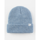 IMPERIAL MOTION Norm Denim Mens Beanie