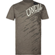 O'NEILL Blast Off Mens T-Shirt