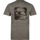 O'NEILL Wheat Paste Mens T-Shirt