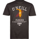 O'NEILL Peninsula Mens T-Shirt