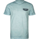 O'NEILL Kingston Mens T-Shirt
