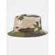 ADIDAS Camo Mens Bucket Hat