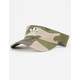ADIDAS Originals Twill Camo Visor