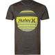 HURLEY Krush Boardie Mens T-Shirt