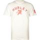 HURLEY Parks & Rec Mens T-Shirt