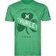HURLEY O'Hurley Mens T-Shirt