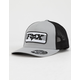FOX Muffler Boys Trucker Hat