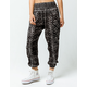 RIP CURL Coast To Coast Womens Jogger Pants