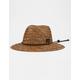 BILLABONG Nomad Lifeguard Hat