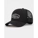 BILLABONG Walled Boys Trucker Hat
