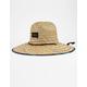 RIP CURL Poolside Lifeguard Hat