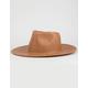 BILLABONG Be You Womens Straw Hat