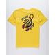 VOLCOM Scorpo Boys T-Shirt