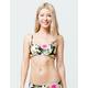 RIP CURL Sweet Aloha Bikini Top