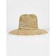 BILLABONG Tipton Wild Honey Womens Lifeguard Hat