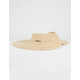 O'NEILL Shade Up Natural Hat