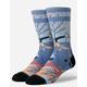 STANCE Kipling Mens Crew Socks