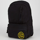 VOLCOM Basis Slouch Backpack
