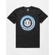 ELEMENT Iris Boys T-Shirt