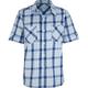 ELIXIR Saturday Night Boys Shirt