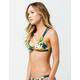 QUINTSOUL Island Reversible Bikini Top
