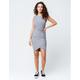 LIRA Mead Dress
