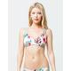 VYB Tidal Babe Bikini Top