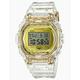 G-SHOCK DW5735E-7 Glacier Gold Watch