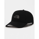 THE NORTH FACE 66 Classic Black Mens Dad Hat