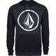 VOLCOM Chesticle Mens Lightweight Hoodie