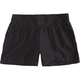 FULL TILT Challis Girls Shorts