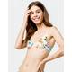 RHYTHM Panama Bikini Top