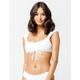ROXY Sun Memory Bikini Top