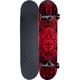 DARKSTAR Scour Full Complete Skateboard
