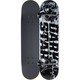 DARKSTAR Splatter Full Complete Skateboard