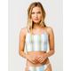 O'NEILL Carly Bikini Top