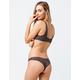 RVCA Amalfi Cheeky Bikini Bottoms