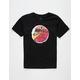 O'NEILL Fly Boys T-Shirt